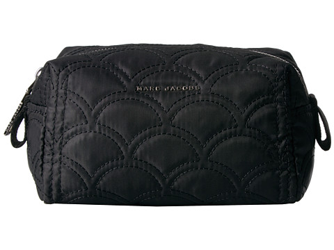 Marc Jacobs Easy Matelasse Large Cosmetic