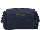 Marc Jacobs - Easy Matelasse Large Cosmetic