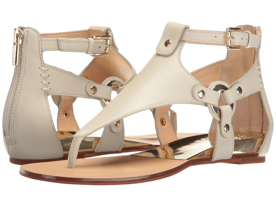 Vince Camuto Averie (Off-White Mexico) Women