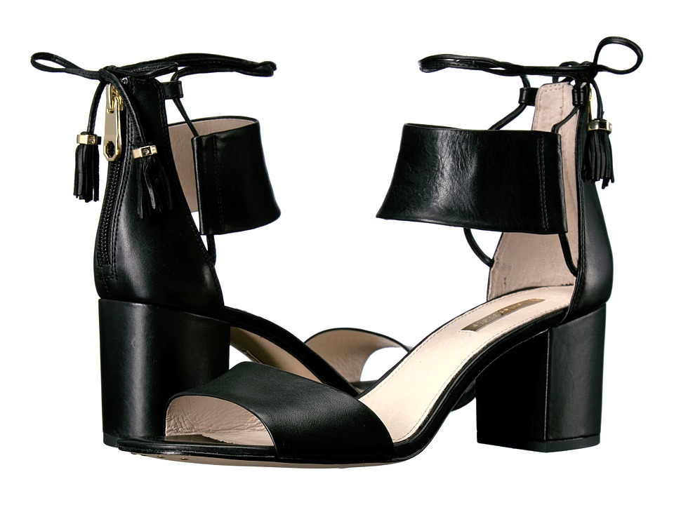 Louise et Cie Keegan (Black) Women