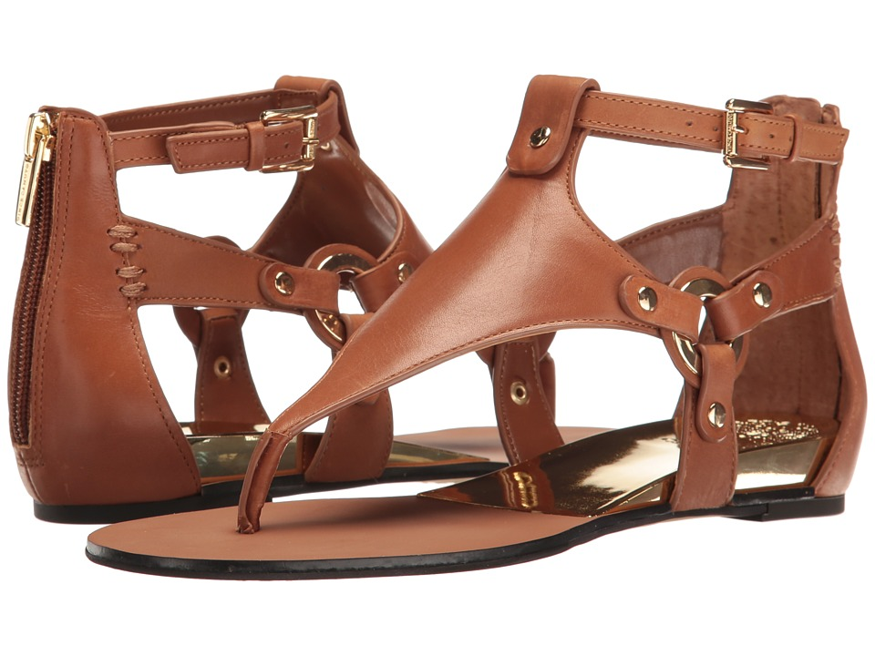 Vince Camuto Averie (Whiskey Barr Mexico) Women
