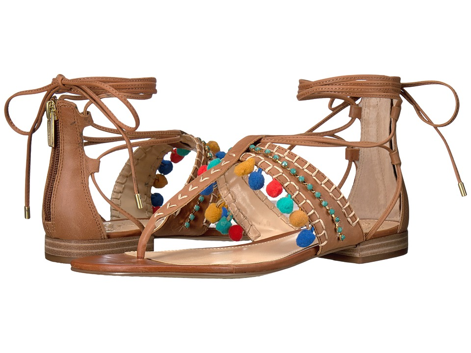 Vince Camuto Balisa (Whiskey Barr Mexico) Women
