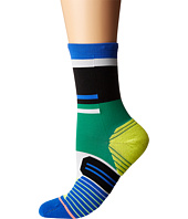 Stance - Ciele Athletique