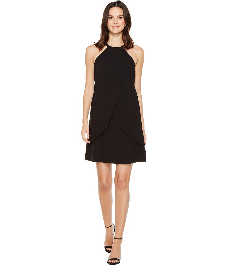 Tahari by ASL Tahari by ASL - Tulip Shift Dress