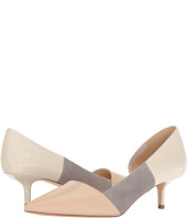 Nine West - Favella