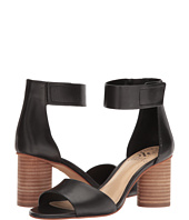 Vince Camuto - Jacon