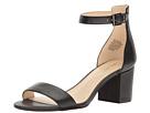 Nine West Fields Block Heel Sandal