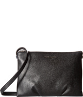 Marc Jacobs - The Standard Crossbody