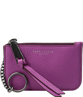 Marc Jacobs - Recruit Key Pouch