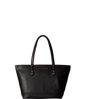 Marc Jacobs - Wingman Tote