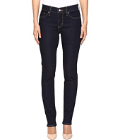 Levi's® Womens - 312 Shaping Slim