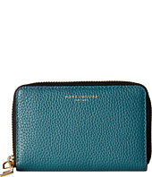 Marc Jacobs - Gotham Small Standard Wallet