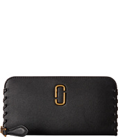 Marc Jacobs - Noho Standard Continental Wallet