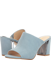 Nine West - Gemily