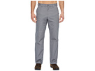 Mountain Khakis Flannel Lined Original Mountain Pants Relaxed Fit