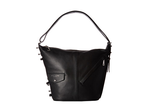 Marc Jacobs The Sling