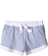 Seafolly Kids - Riviera Belle Shorts (Big Kids)
