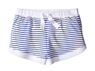 Seafolly Kids Riviera Belle Shorts (Big Kids)