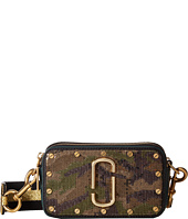 Marc Jacobs - Sequins Camo Snapshot