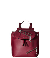 Marc Jacobs - Zip Pack