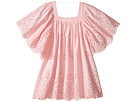 Seafolly Kids Prairie Girl Angel Dress Cover-Up