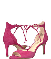 Nine West - Inesia