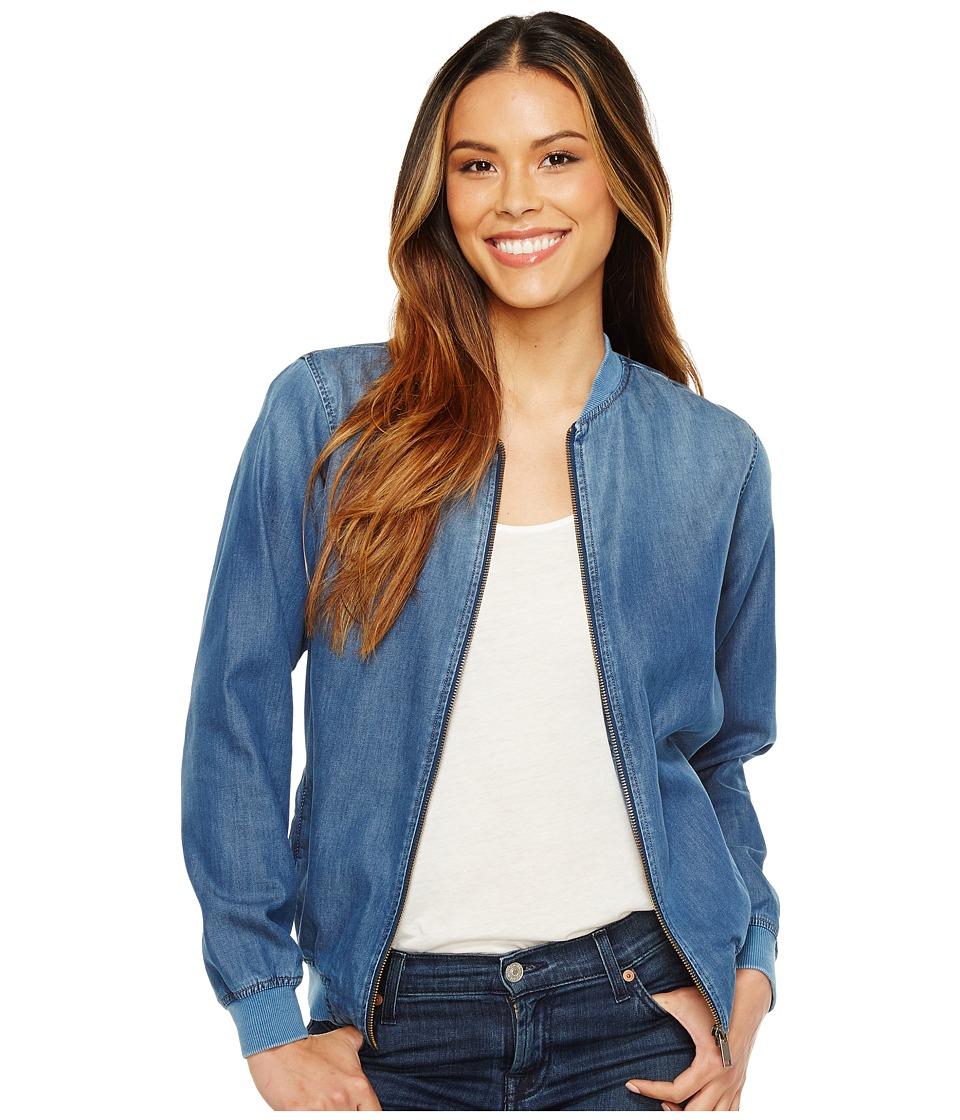 Mavi Jeans Lily Jacket (Light Summer) Women