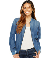 Mavi Jeans - Lily Jacket