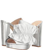 Shellys London - Delphine Sandal