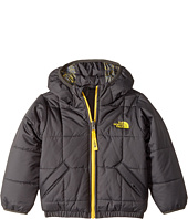 The North Face Kids - Reversible Perrito Jacket (Toddler)