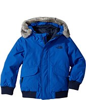 The North Face Kids - Gotham Down Jacket (Toddler)