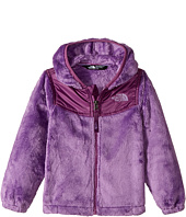 The North Face Kids - Oso Hoodie (Toddler)