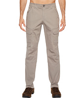 Under Armour - Payload Cargo Pants