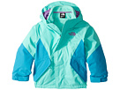 The North Face Kids Kira Triclimate Jacket (Toddler)