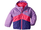 The North Face Kids Brianna Insulated Jacket (Toddler)