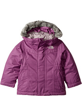 The North Face Kids, Coats And Jackets, Girls | Shipped Free at Zappos
