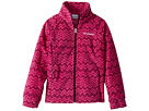 Columbia Kids - Benton Springs™ II Printed Fleece (Little Kids/Big Kids)