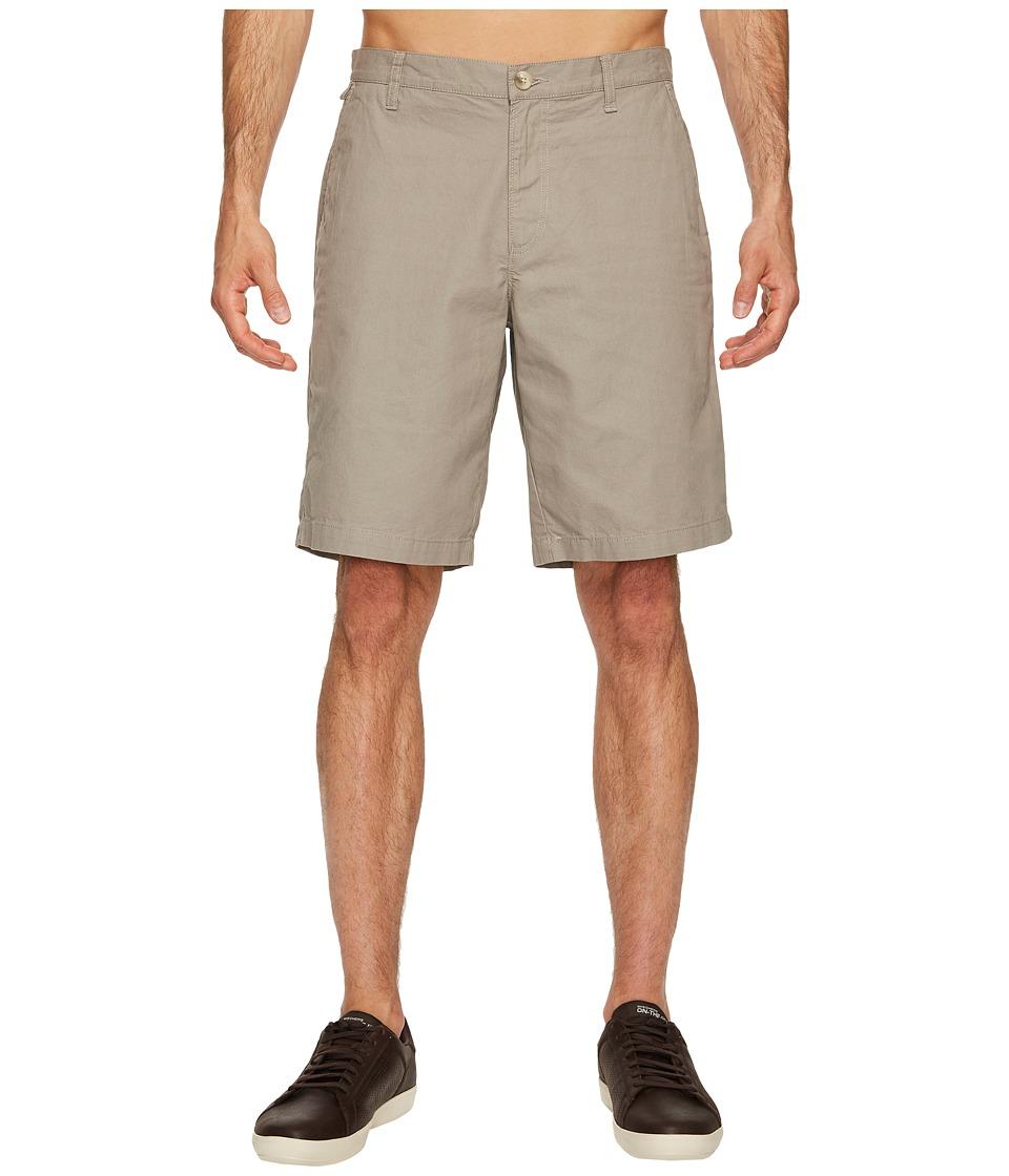 Columbia Bonehead II Shorts (Kettle) Men