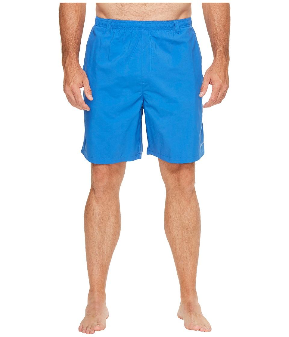 Columbia Big Tall Bonehead II Shorts (Kettle) Men