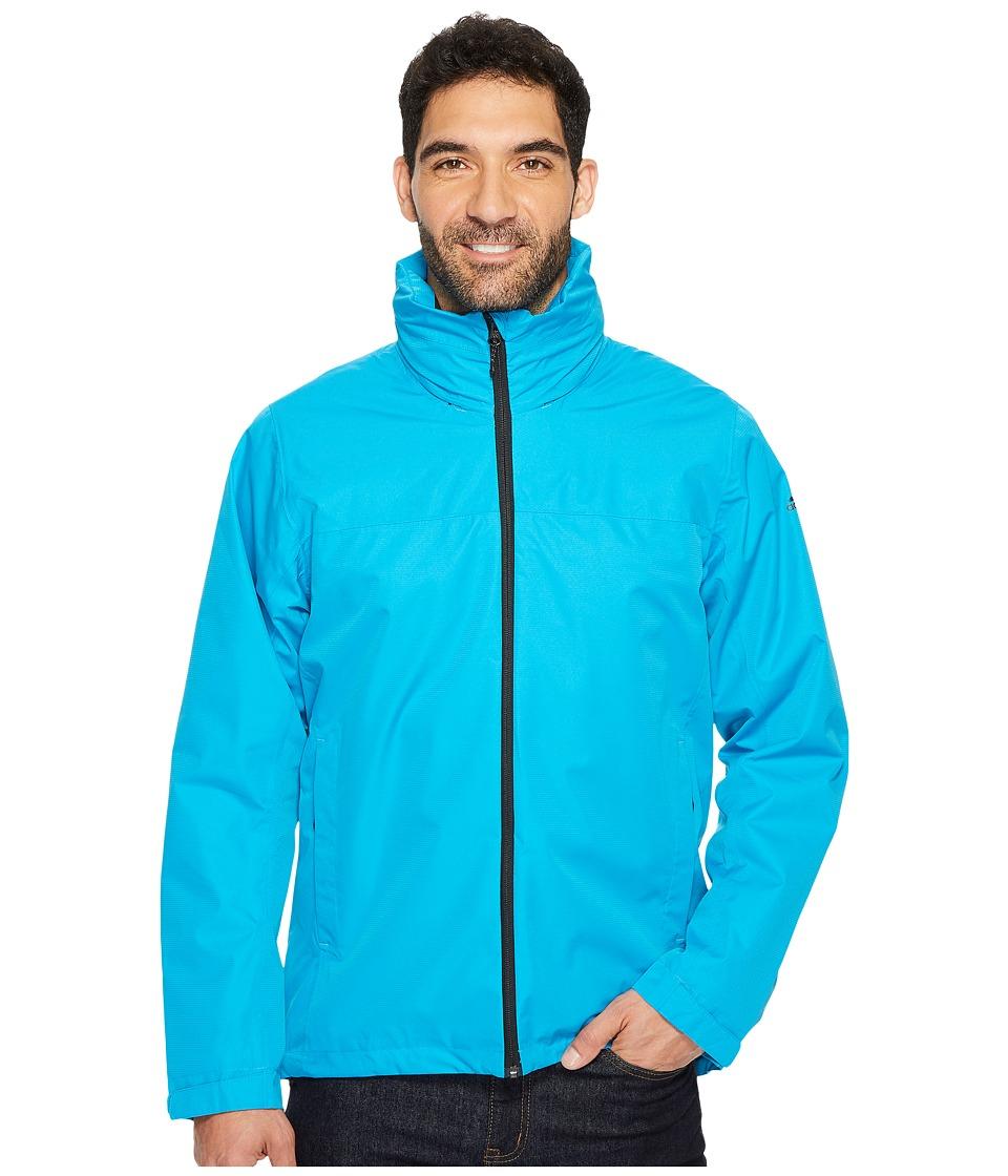 adidas Outdoor - Wandertag Jacket