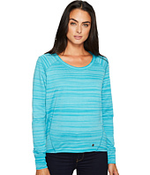 Prana - Fallbrook Top