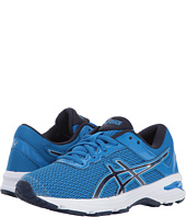 ASICS Kids - GT-1000 6 GS (Little Kid/Big Kid)