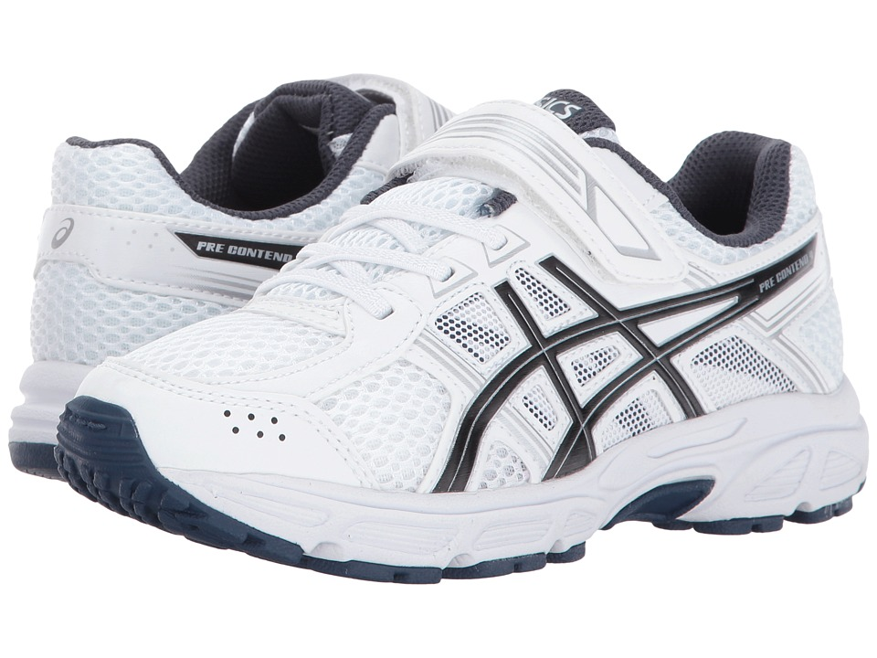 ASICS Kids - GEL-Contend 4 PS