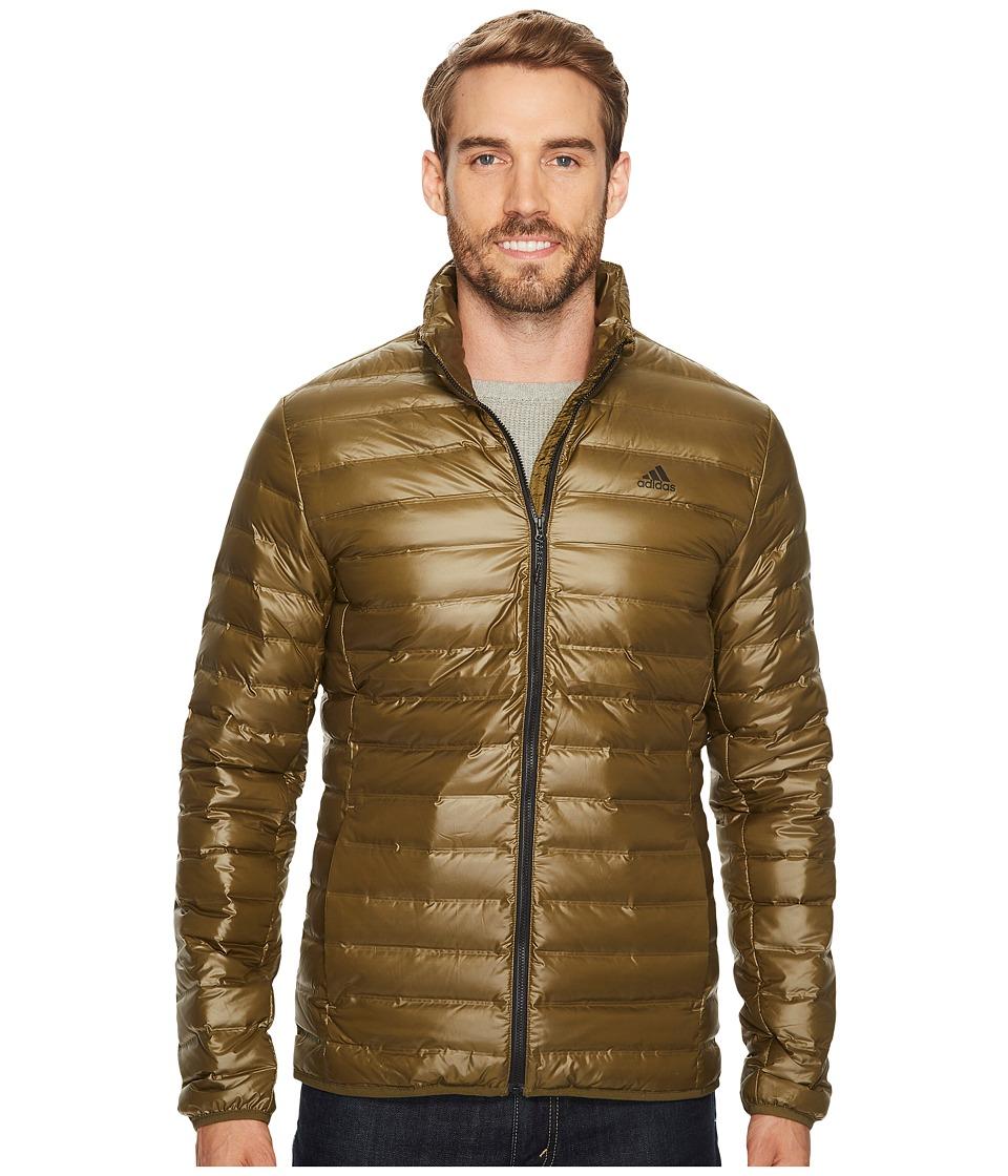 adidas Outdoor - Varilite Jacket