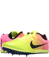 Nike - Zoom Rival D 9
