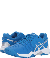 ASICS Kids - GEL-Resolution® 7 GS (Little Kid/Big Kid)