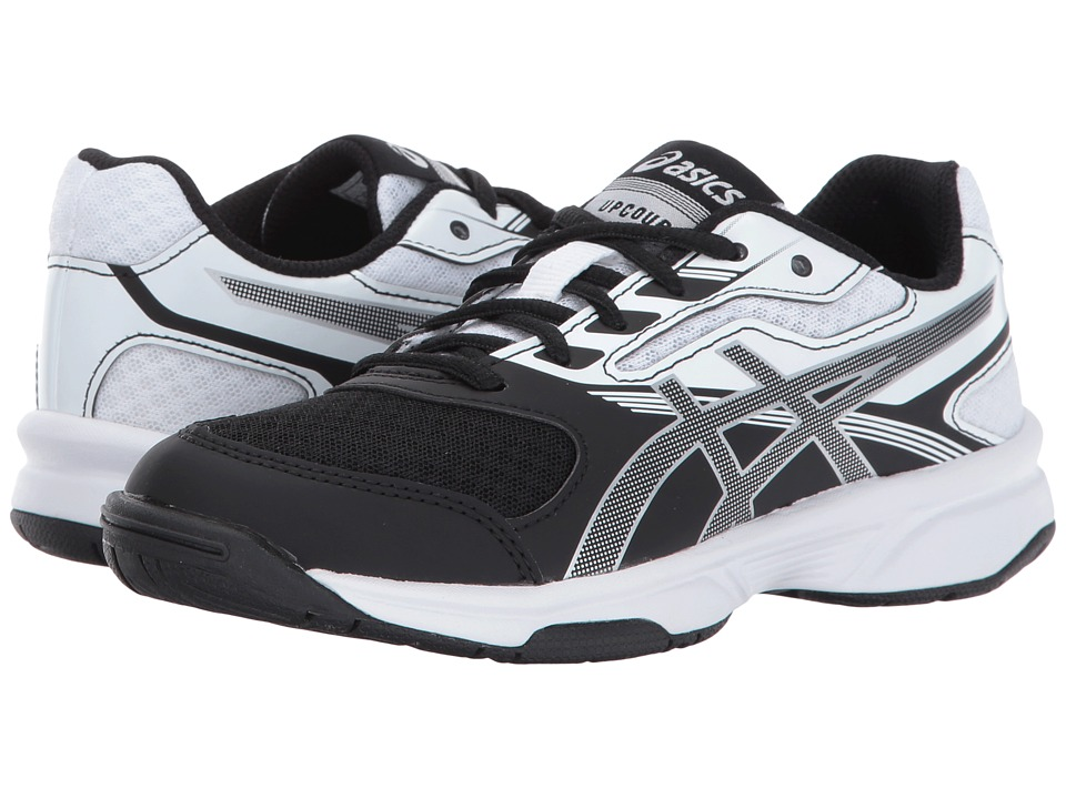 ASICS Kids - GEL-Upcourt 2 GS Volleyball