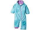 Columbia Kids Hot-Tot Suit (Toddler)