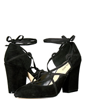 Nine West - Sanyu