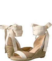 Nine West - Jaxel 2